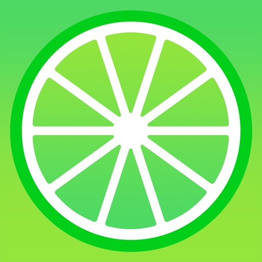 lime chat