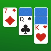 Solitaire   Classic Solitaire Card Game Hack Resources (Android/iOS) proof