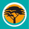 FNB Banking App - FNB Connect