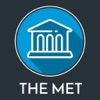 メトロポリタン美術館 ガイドと地図
