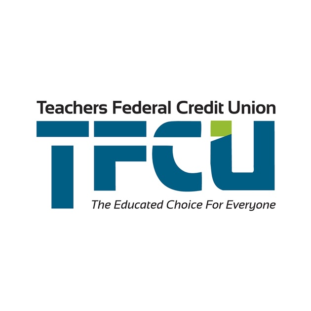 Teachers Federal Credit Union On The App Store. Dental Associates Of Walpole. Stage Iv Breast Cancer Survival Rates. Discount Term Life Insurance Quote. Los Angeles Web Hosting Bubble Pack Envelopes. Best Credit Score Company Past Tense English. Free Business Listing Online. Learn To Be A Personal Trainer. Stock Market Open And Close A Dental Center