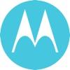 Motorola MR1900 synccell for motorola