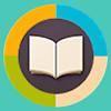淘小说-看书听书电子书阅读器