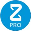 Zaask PRO