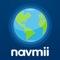 Descargar Navmii GPS Italia: Navegación sin conexión