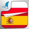 Rozmówki polsko-hiszpańskie - szybka nauka języka