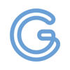 Gymprove Wiki