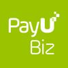PayUBiz: Recibe pagos con tarjeta crédito y débito