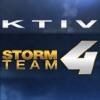 Storm Team 4