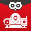 Foscam IP Camera Viewer by OWLR for Foscam Cams