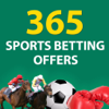 Sports Bet Offers – 365 Days a Year
