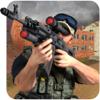Commando Adventure Strike War 3D Pro