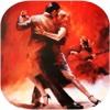 Tango Music Radio Live tango video calls