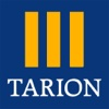 Tarion BuilderLink Mobile