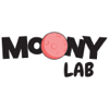 Moony Lab - print your photos, magnets, photo book