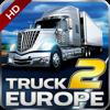 Truck Simulator Europe 2 Premium - Thetis Consulting