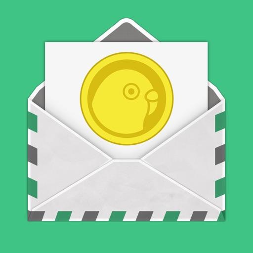 Bill Assistant - Tracker & Reminder iOS App