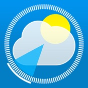 StationWeather - Aviation Weather and Charts