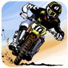 Asphalt Xtreme Offroad Dirt Bike Stunt Challenge