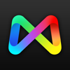 MIX - Filter Camera & Photo Editor