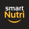 Smart Nutri
