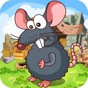 1 Million Mice