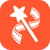 VideoShow Video Editor - Movie Maker, Music Video