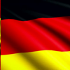 German Phrases: Learn German! Wiki