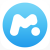 mSpy Lite (mLite) Monitoreo móvil
