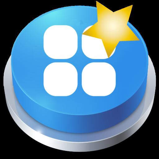WinOnX 2 Pro for Mac