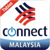 Hong Leong Connect Malaysia HD
