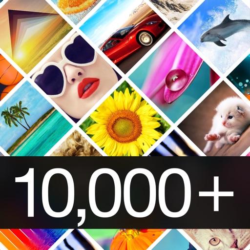 10000+壁紙HDで壁紙と背景