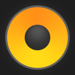 VOX: FLAC Music Player with MP3 & Equalizer - Coppertino Inc.