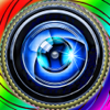 InstaPhoto Collage – Photo Collage Maker + FX