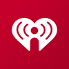 iHeartRadio – Best Live Radio & Music Streaming