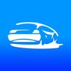 Статус-Авто Украина Wiki