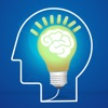 Brain Teasers - Challenging & Thinking Games