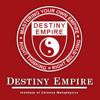 Bazi Calculator Destiny Empire