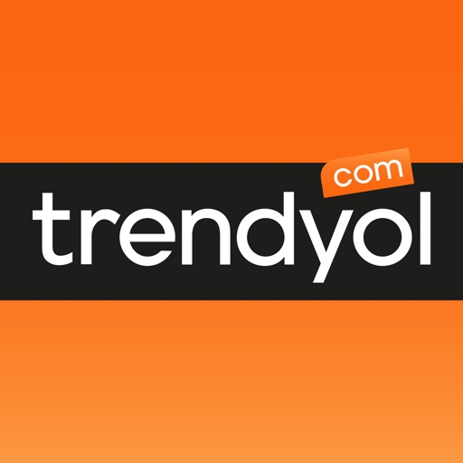 Trendyol images