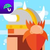 Viking-Dash