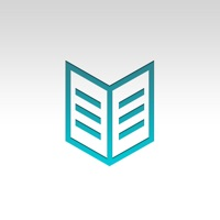 She Reads Truth | Bible + Devotional App
