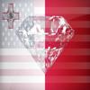 Maltese Phrases Diamond 4K Edition