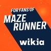 FANDOM for: Maze Runner