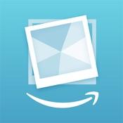 Prime Foto di Amazon