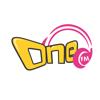 One FM, 最Hit!