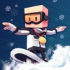 Flick Champions Winter Sports (AppStore Link)