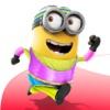 Cattivissimo Me: Minion Rush (AppStore Link)
