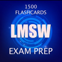 Lmsw  Social Worker Licensed Master Exam Prep App. Progressive Car Insurance Rates. Wholesale Hurricane Shutters Cash Now Pawn. Best Business Class Laptop Apt Movers Reviews. Ohio Association Of Criminal Defense Lawyers. Air Conditioning Repair Arlington Tx. Sql Server 2008 Performance Tuning. Remove Malware From Website Dc Child Support. Lipitor 20 Mg Side Effects Dentists Tucson Az