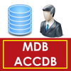 ACCDB MDB Database Pro - View & Edit for MS Access