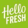 HelloFresh – Tasty Food & Recipes Delivered